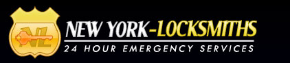 New Jersey-Locksmith.com - 24 Hour Emergency Services