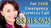 24 hours 7 days a week Emergency Services - NYLocksmith247.com
