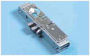 Adams Rite Dead Latch - NYLocksmith247.com