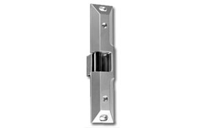 Fail Locked 1-3/4'' x 9'' - NYLocksmith247.com