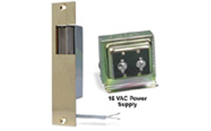 16 Vac Power Supply - NYLocksmith247.com