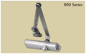K700 - Door Closer - NYLocksmith247.com
