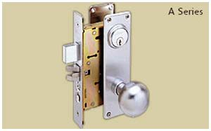 A Series-ARROW - NYLocksmith247.com