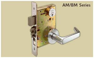 AM/BM Series-ARROW - NYLocksmith247.com